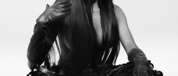 Azelia Banks