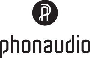 phonaudio1