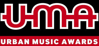 Urban Music Awards