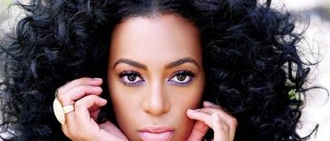 solangeknowles1
