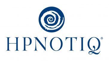 hpnotiq-logo